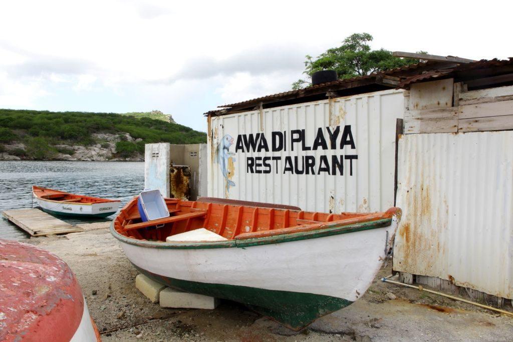 Awa Di Playa
