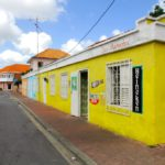 16 hoogtepunten van Dushi Curaçao