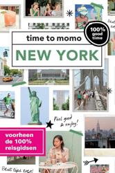 handige reisgids new york