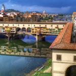 stedentrip in italie