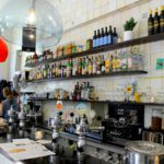 HOTSPOT: Café Zondag, Maastricht