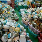 Bucketlist Bangkok: 10 bezienswaardigheden!