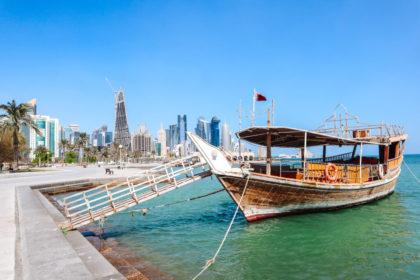 stopover in doha qatar airways