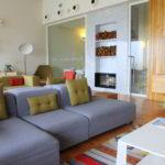SLAAP LEKKER: Hotel Minho, Portugal