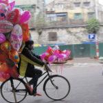 Vietnam: alle hoogtepunten in één oogopslag