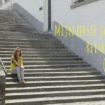 DIARY – mijn eerste jaar als reisblogger (deel 2)