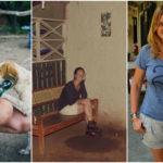 Travel bloggers over… Nicaragua! (deel 1)