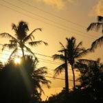 Waarom Noordoost-Brazilië jouw volgende winterzonbestemming is!