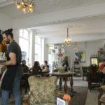 HOTSPOT: de lekkerste zoetigheden bij TaarT Maastricht