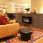 SLAAP LEKKER: Townhouse Hotel, Maastricht