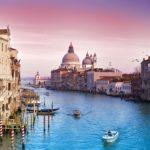 Italië: De twee-in-één citytrip!