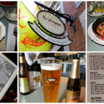 HOTSPOT: Restaurant Witloof, Maastricht