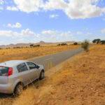 Auto huren Marokko: mijn ervaringen & belangrijke tips!