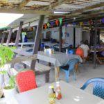 Hotspots Curaçao: eat like a local