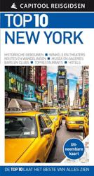 beste reisgidsen voor new york