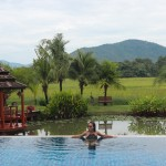 Secret Retreats: bijzonder overnachten in Thailand