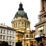 Bezienswaardigheden Boedapest: 5 redenen om deze stad te bezoeken!