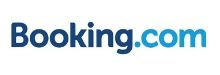 booking.com curacao