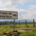 Het andere Spanje: dit zijn de hoogtepunten van Navarra!