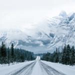 5 redenen waarom een wintersport in Canada op jouw bucketlist moet staan!