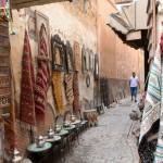 Fez, Marokko: dwalen door de oudste medina van de wereld