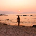 Doen op Kreta: het veelzijdigste eiland van Griekenland!
