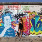 TERUGBLIK: zomer in Berlijn
