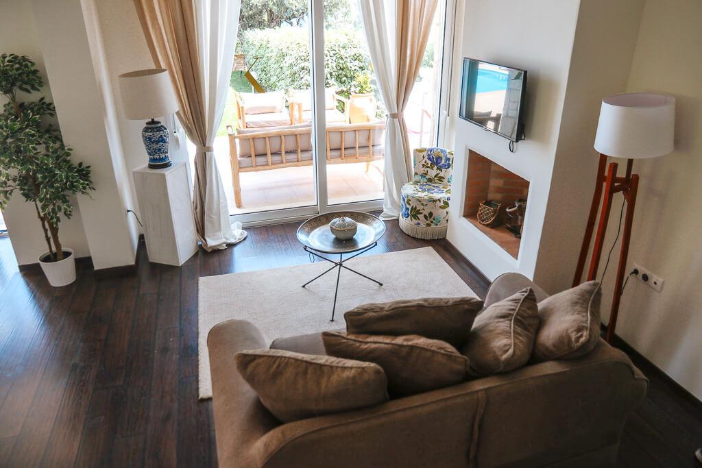 kappa luxury suites & villa's, Chalkidiki