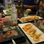 Eten en drinken in Benidorm: 12 fijne adresjes!