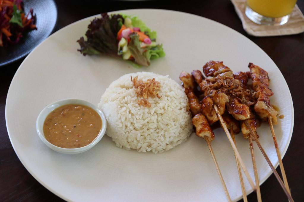 eten bali of thailand