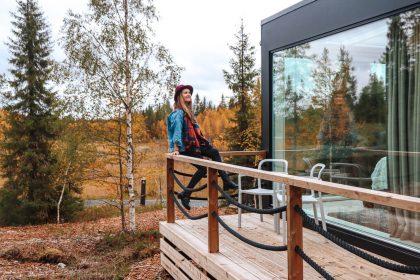 finland september