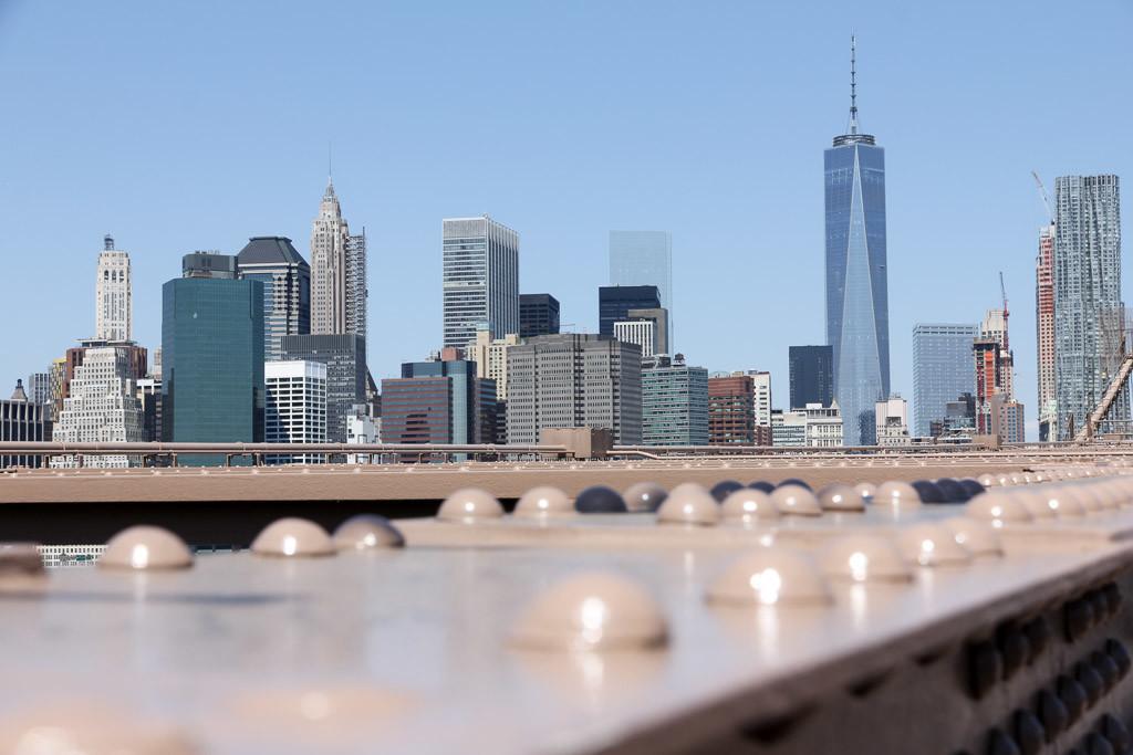 tips voor eerste keer new york ervaringen