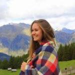 TERUGBLIK: het beste van twee werelden in Zuid-Tirol