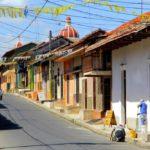 Hoogtepunten Nicaragua: Deze plekken mag je niet overslaan!