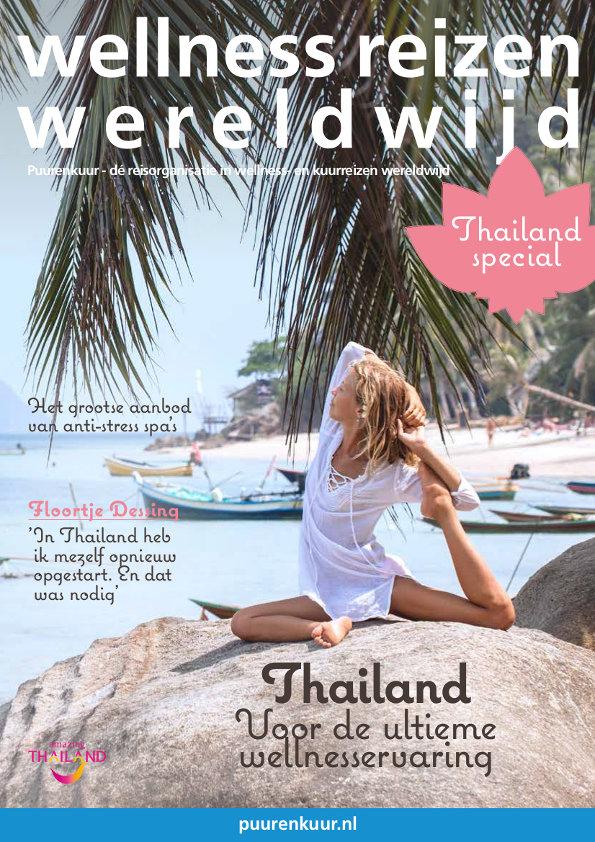 gratis thailand brochure
