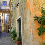 4 x mooie stadjes in Istrië, Kroatië