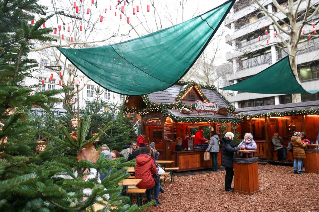 hamburg kerstmarkten