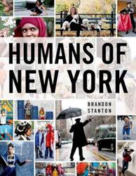 handige stedengidsen new york