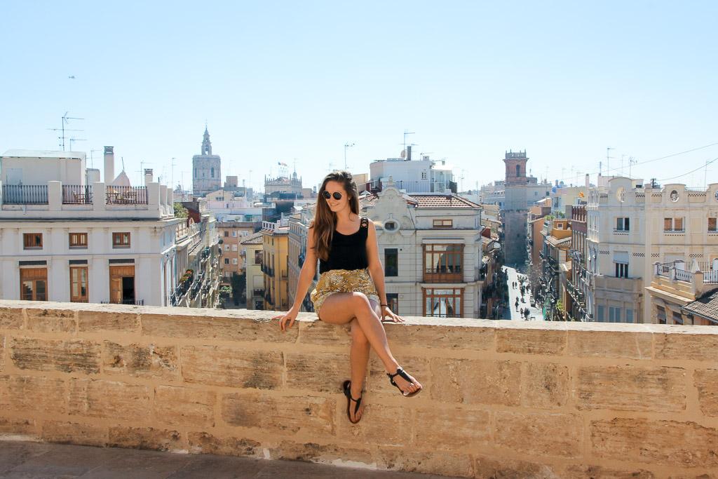 leukste wijken valencia