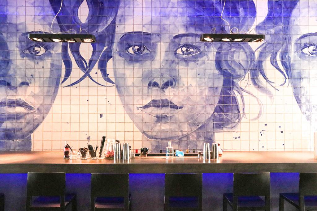 Hotel Blue Nijmegen