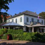 Overnachten Texel: De Lindeboom, Den Burg