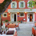 Istrië: een walhalla voor foodies