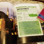 TRAVELBUG: Citytrippen in Istanbul!