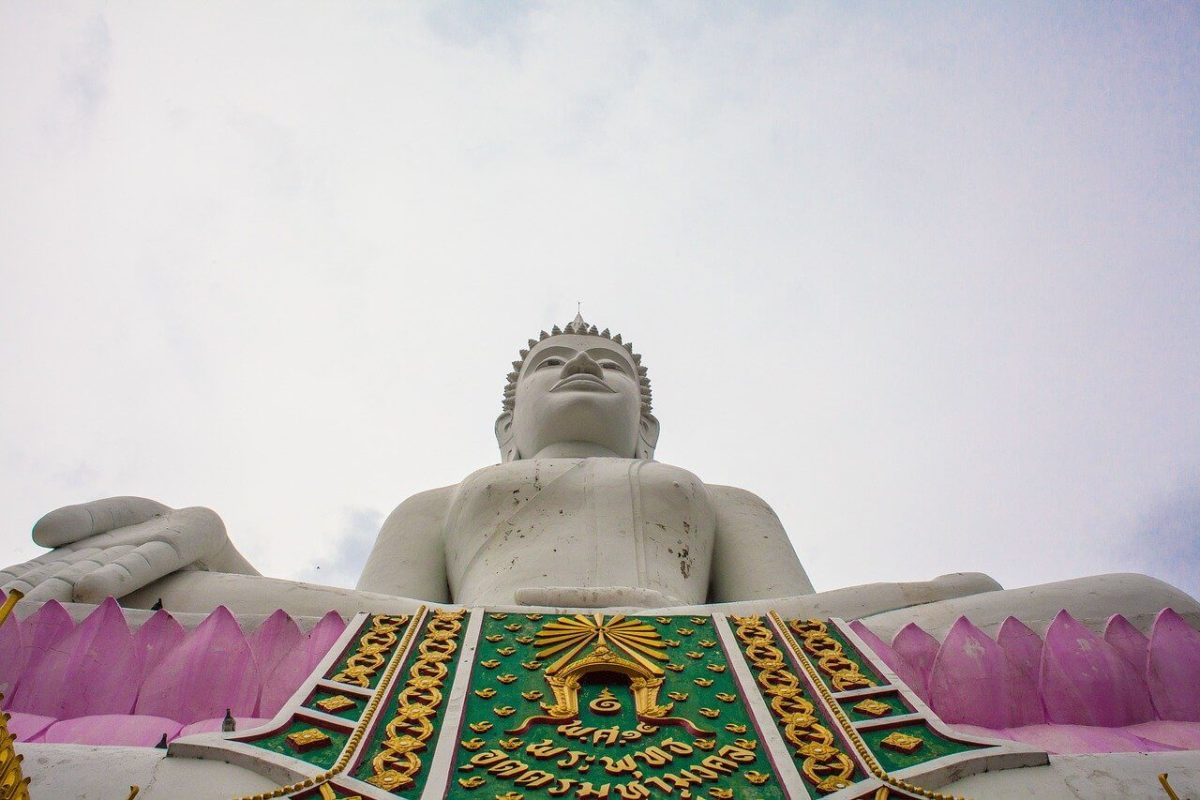 isaan onbekend gebied thailand tips