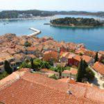 TRAVEL DIARY: Puur genieten in Istrië
