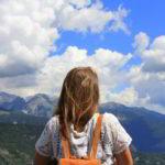 TERUGBLIK SLOVENIË: 'Over negen bergen, naar de zee..'