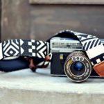 WINACTIE: Win een Kekke Camerariem!