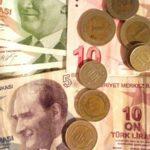 Wat kost een stedentrip Istanbul? Uitgaven + tips!
