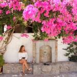 Kritsa: het mooiste dorpje van Kreta