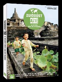 leukste reisboeken azie